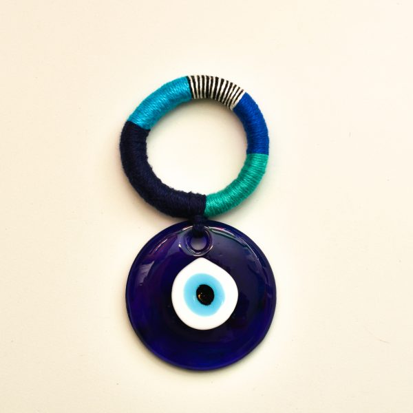 Pingente de Porta Olho M