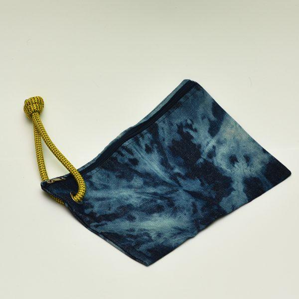 Necessaire Tie Dye