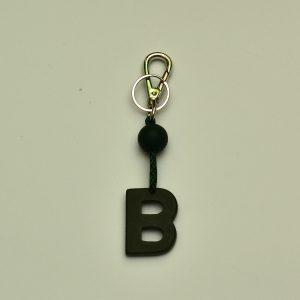 4515-chav-verde-B