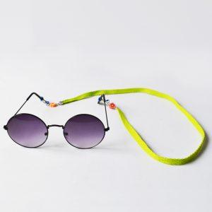 Corda Oculos Neon