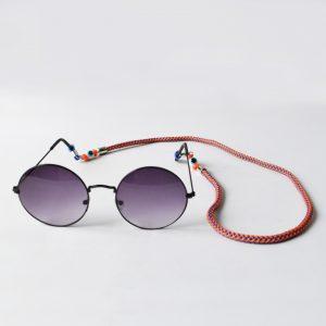 corda oculos rope