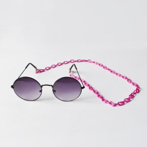 Cordinha Óculos Metal