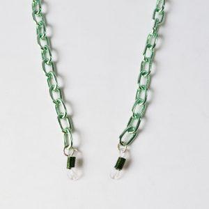 5282-oc-corr-metal-verde-1.jpg