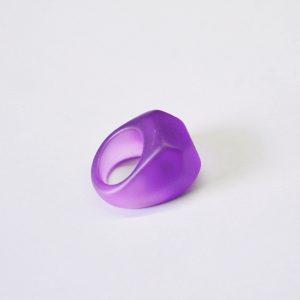 5563-anel-sext-roxo-2