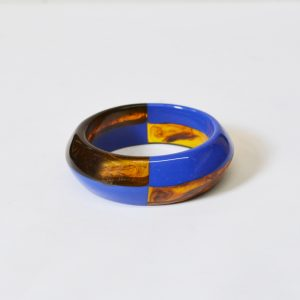 5157-bend-9770-azul