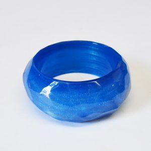 5787-pl-aza-colmeia-azul