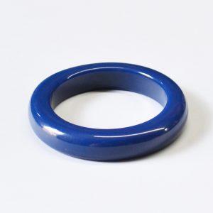 5334-pl-fina-azul