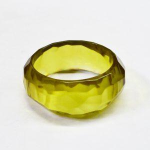 5787-pl-vitro-vd-oliva