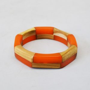5863-brac-sext-mad-coral-scaled