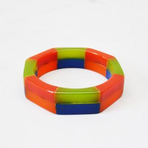 5864-brac-sext-color-claro-scaled